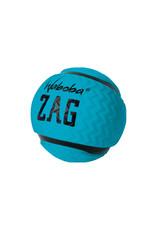 Waboba Waboba Zag Ball