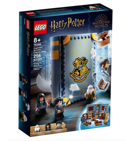 LEGO® LEGO® Harry Potter™ Hogwarts™ Moment: Charms Class