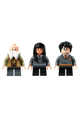 LEGO® LEGO® Harry Potter™ Hogwarts™ Moment: Charms Class