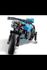 LEGO® LEGO® Creator 3in1 Superbike