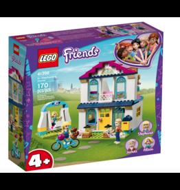 LEGO® LEGO® Friends Stephanie's House