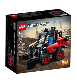 LEGO® LEGO® Technic™ Skid Steer Loader