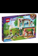 LEGO® LEGO® Heartlake City Vet Clinic