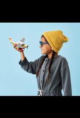 LEGO® LEGO® City Mail Plane
