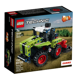 LEGO® LEGO® Technic™ Mini CLAAS XERION