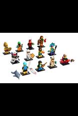 LEGO® LEGO® Minifigures Series 21