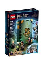 LEGO® LEGO® Harry Potter™ Hogwarts™ Moment: Potions Class