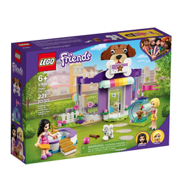 LEGO® LEGO® Friends Doggy Day Care