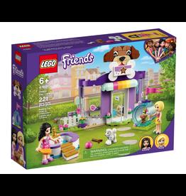 LEGO® LEGO® Friends Doggy Day Care