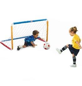 Little Tikes Little Tikes Easy Score Soccer Set