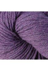 Berroco Berroco Vintage Worsted- Lilacs/5183