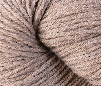 Berroco Vintage Worsted- Oats/5105