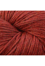 Berroco Berroco Vintage Worsted- Red Pepper/5173