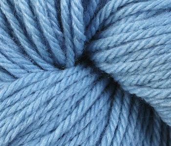 Berroco Vintage Worsted- Sky Blue/5132