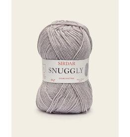 SIRDAR Snuggly Dk - Whisper 313