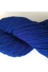 Briggs & Little Heritage 2 Ply - Royal Blue