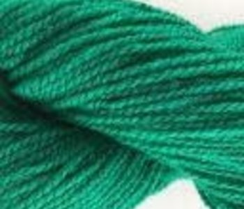 Briggs & Little Heritage 2 Ply - Paddy Green