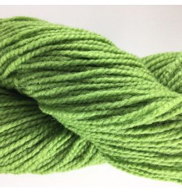 Briggs & Little Heritage 2 Ply - Fern Green