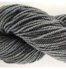 Briggs & Little Heritage 2 Ply - Silver Grey