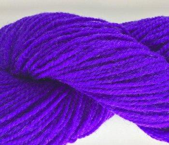 Briggs & Little Heritage 2 ply - Violet