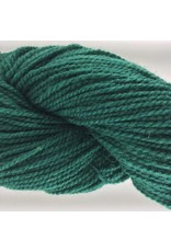 Briggs & Little Heritage 2 Ply - Dark Green