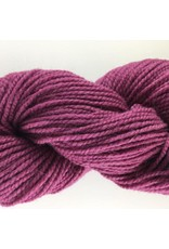 Briggs & Little Heritage 2 Ply - Rose