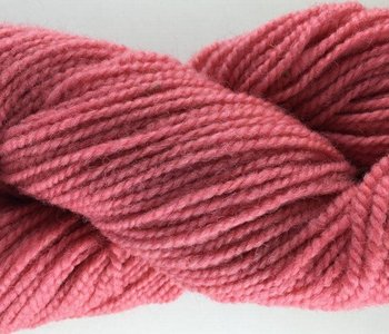 Briggs & Little Heritage 2 Ply - Pink