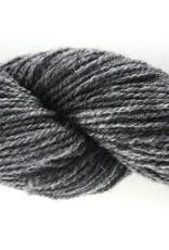Briggs & Little Heritage 2 Ply - Medium Grey