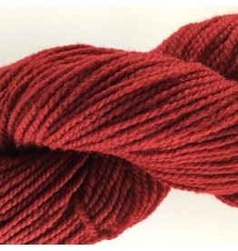 Briggs & Little Heritage 2 Ply - Red