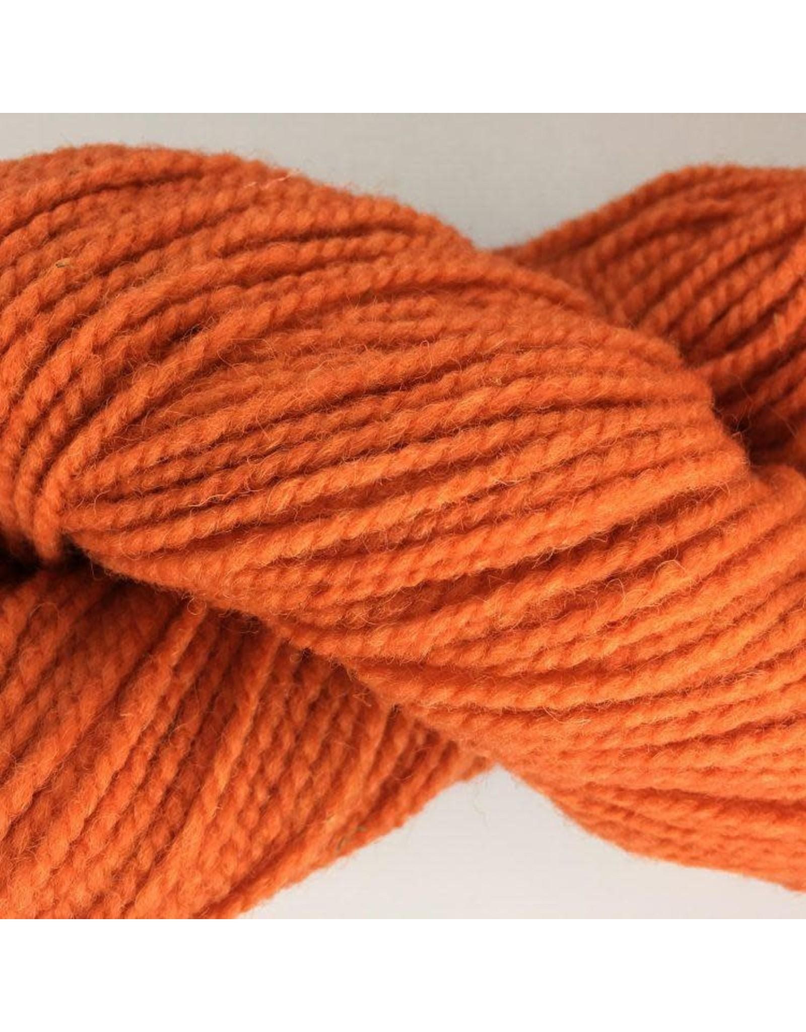 Briggs & Little Heritage 2 Ply - Orange