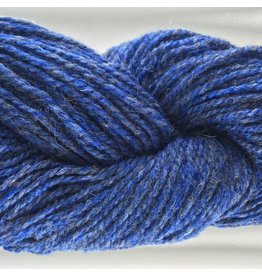 Briggs & Little Heritage 2 Ply - Blue Heather