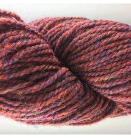 Briggs & Little Heritage 2 Ply - Red Heather