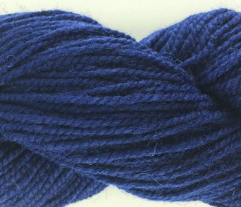 Briggs & Little Heritage 2 Ply - Navy Blue