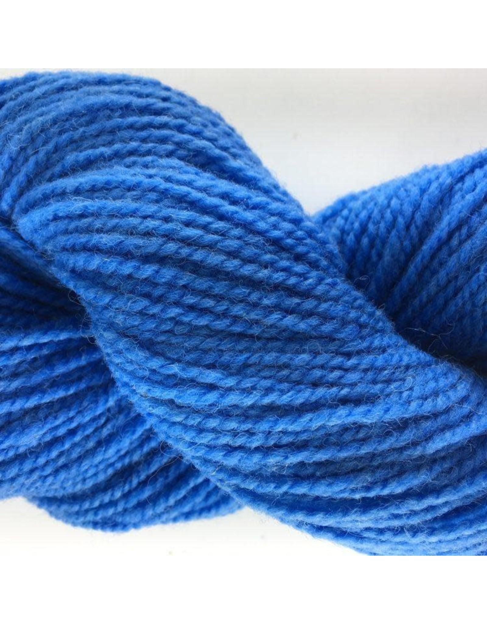 Briggs & Little Heritage 2 Ply - Light Blue