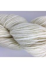 Briggs & Little Heritage 2 Ply - Washed White