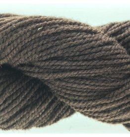 Briggs & Little Heritage 2 ply - Brown