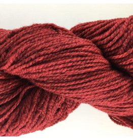 Briggs & Little Tuffy 2ply - Red Mix
