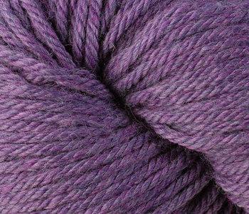Berroco Vintage Chunky - Lilacs/6183