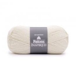 Patons Patons Inspired-Soft Cream