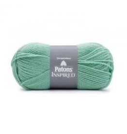 Patons Patons Inspired-Mineral Teal