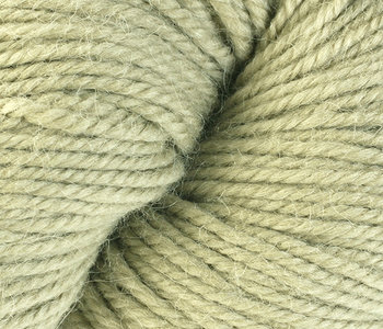 Berroco Ultra Alpaca - Peridot/62101