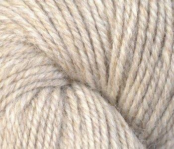Berroco Ultra Alpaca-Barley/62189