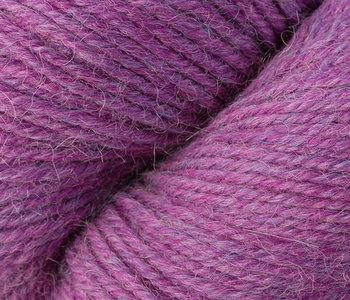 Berroco Ultra Alpaca - Pink Berry Mix/62176