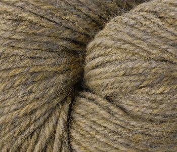 Berroco Ultra Alpaca - Lichen Mix/6299