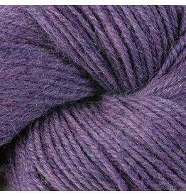 Berroco Berroco Ultra Alpaca - Lavender Mix/6283