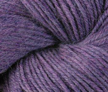 Berroco Ultra Alpaca - Lavender Mix/6283