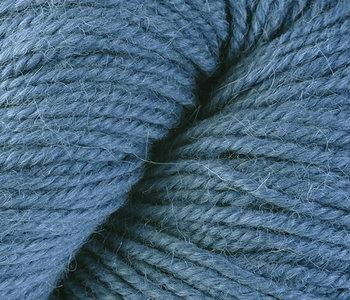 Berroco Ultra Alpaca - Pacific Blue/62106
