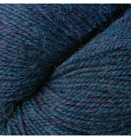 Berroco Berroco Ultra Alpaca - Blueberry Mix/6288