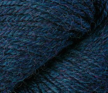 Berroco Ultra Alpaca Light - Blueberry Mix/4288