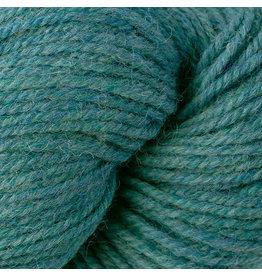 Berroco Berroco Ultra Alpaca Light - Turquoise mix/4294